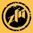 ZFG - Official Server