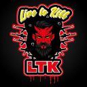 LTK Clan