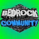 Minecraft Bedrock Community (unnofficial)