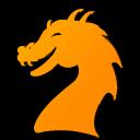 Dragons United Trading