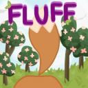 Fluff Forest 18+