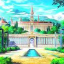 Kaia magic academy: Lost generation