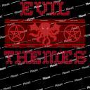 EvilThemes