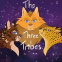 The Three Tribes