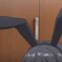Animotes | Anime, Gaming & More