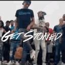 Get Stoned Inc.®