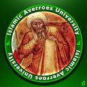 Islamic Averroes University