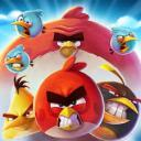 Angry birds RP
