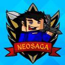🔰 NeoSaga 🔰