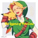 The Legend of PokeZone