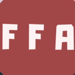 🎧 FFArmy • Gaming Server 🎧's Icon