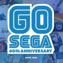 The Sega Arcade