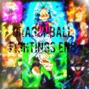 DragonBall: Fightings End