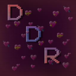 Discord DateRoom (18+)'s Icon