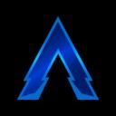 Ailurii MMORPG (Discord)