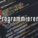 Programmieren