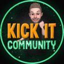 KickItCommunity