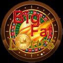 Big Fat Lottos