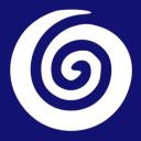 GATOGA