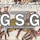 Grand Strategy General