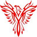Phoenix Gezegeni