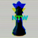 NETWORKING's Icon