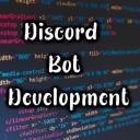 Discord Bot Development
