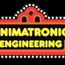 Animatronic Engineering