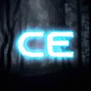 Chill Empire™ Icon