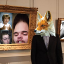Quad's Shitpost Gallery