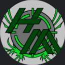 Hydra Mods V2