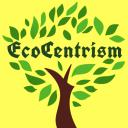EcoCentrism - for Wilder Future
