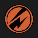 rimbaracer Logo