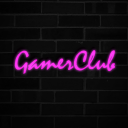 GamerClub