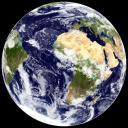 MHA : Global