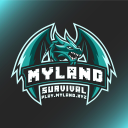 Myland Survival: Earth