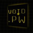 voidPW