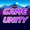 Gameunity