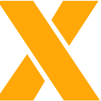Logo for X10 Development