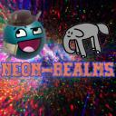 Neon-Realms!