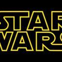 StarWars ERP