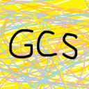 generic chat server