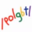 /polgbt/ Discord Server