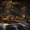 Misfits Tavern