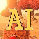 ACNH Discord - Animal Crossing: New Horizons 🏝