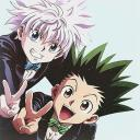 Hunter X Roleplay 2.0
