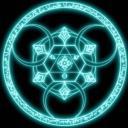 Zeltrox Acadamy of Magic(Omegaverse 🔞)