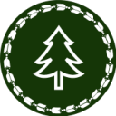 Forest Study Server