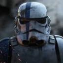 Star Wars TRP