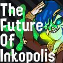 Splatoon Rp: The Future of Inkopolis
